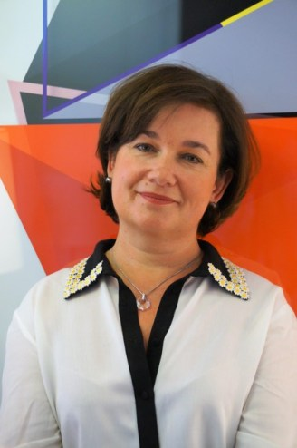 Cofondateurs - &changer - Virginie Galtier - Coaching individuel - Collectif - RH - Managers