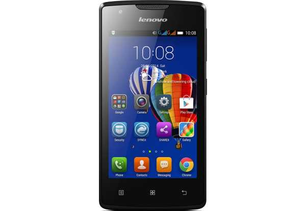 Телефоны леново а 1000 – Lenovo A1000 – купить мобильный ...