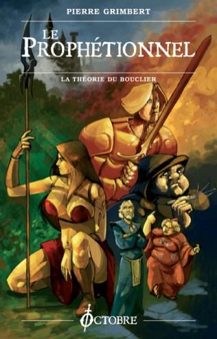 prophetionnel-t1-editions-octobre