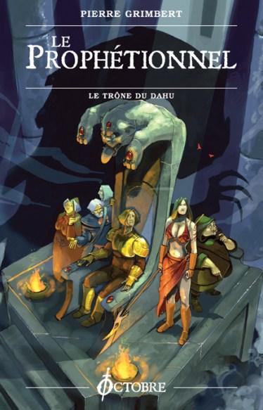 prophetionnel-t2-editions-octobre