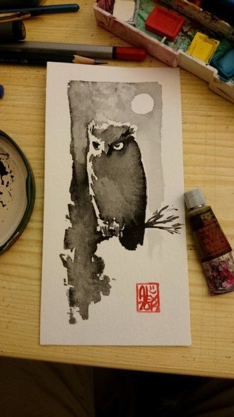 owl_003_pic