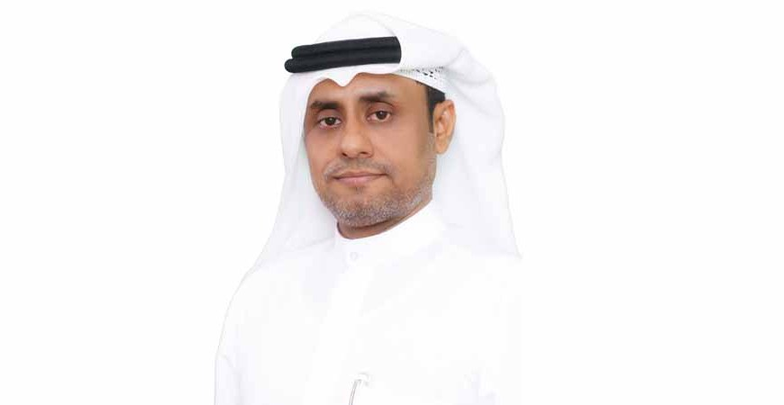 Abdullah Al Kindi appointed Chief Operating Officer of Emirates Transport