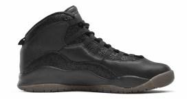 black-ovo-jordan-10s