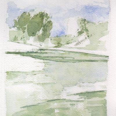 CP-Meer Water Sky 1