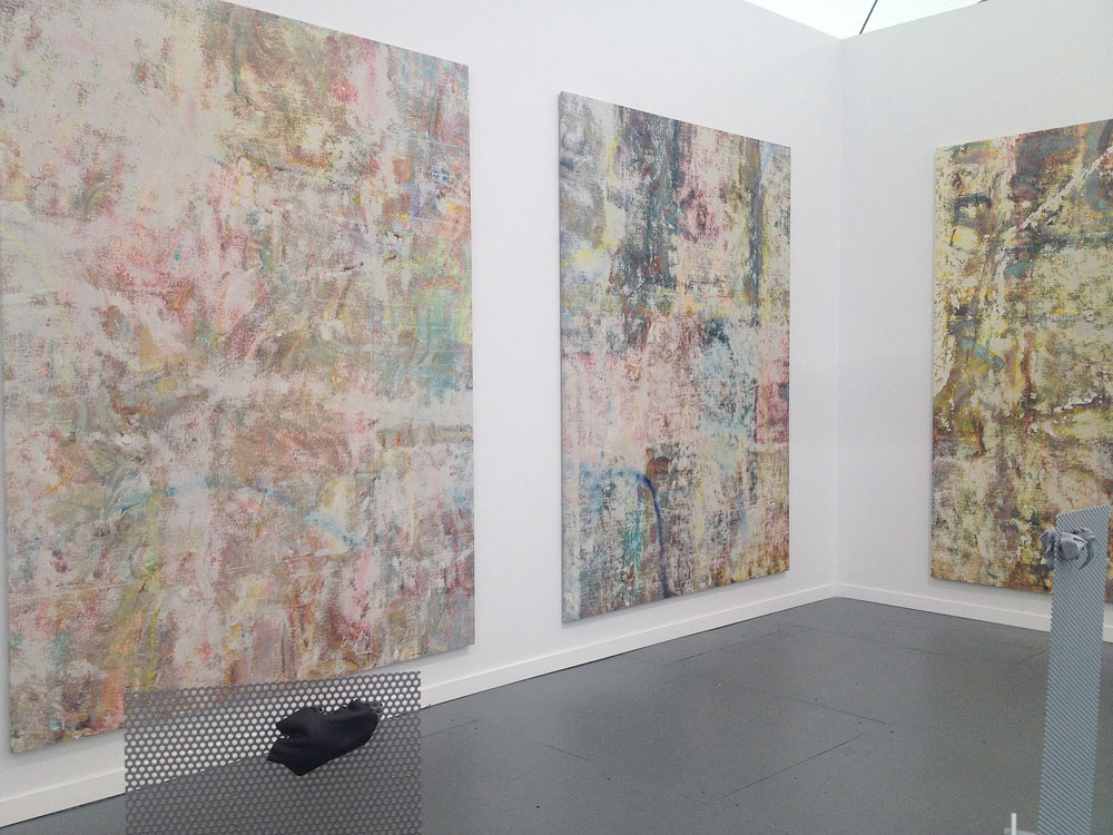 LiamEverett.Untitled.AltmanSiegel.SF.installation