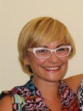 Marian Pacheco
