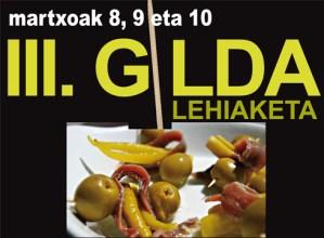 """""""Gilda-ibilbidea"""" aurkeratzeko bideoa prestatu dugu"""