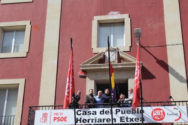 errepublika gogoan PSE+komunistak068