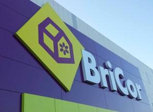 Bihar inauguratuko dute BriCor brikolaje denda Eibarko El Corte Ingleseko erdisotoan