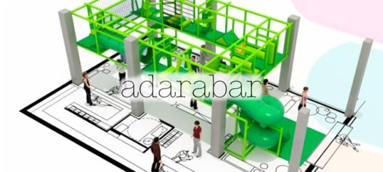 adarabar