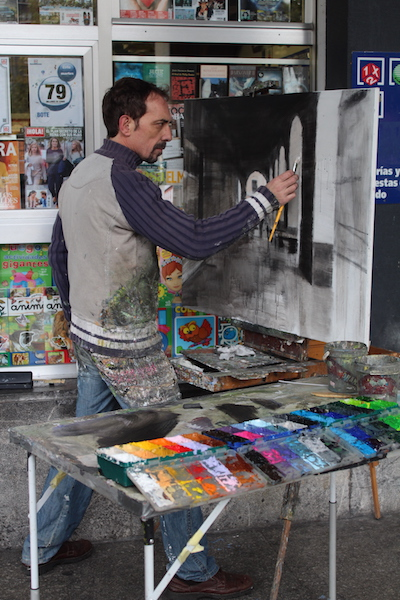 aire zabal pintura13
