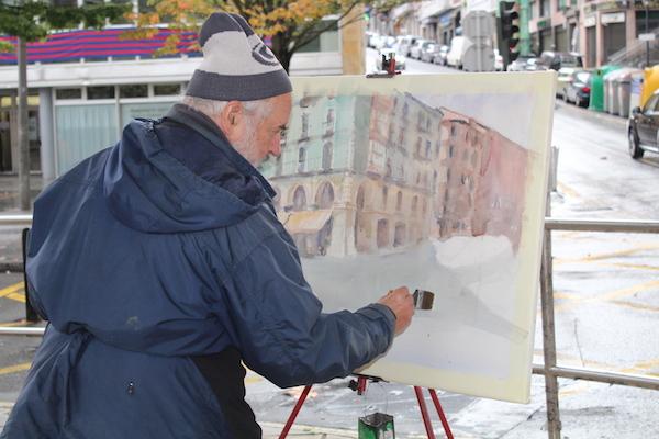 aire zabal pintura18