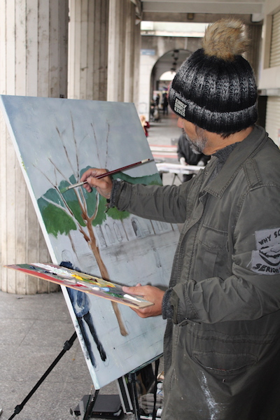 aire zabal pintura32