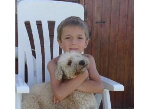 Ander (8 urte)