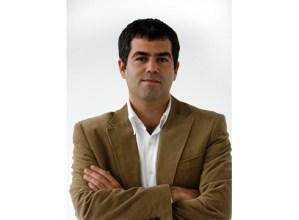 """Gorka Moreno, Ikuspegiko zuzendaria: """"Etorkinen seme-alabek euskera ikastea da gure erronka nagusia"""""""