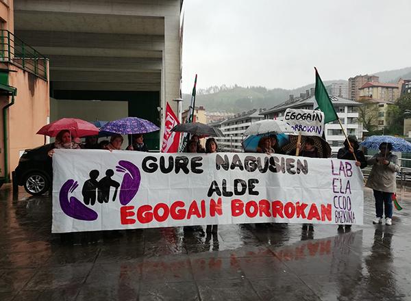 egogain borroka eguna 4