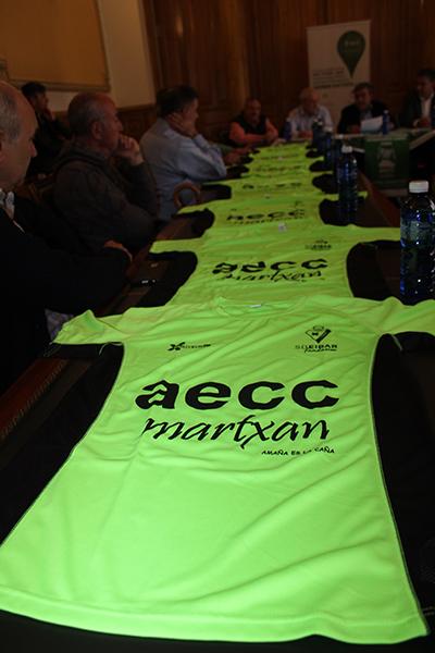 AECC martxan11