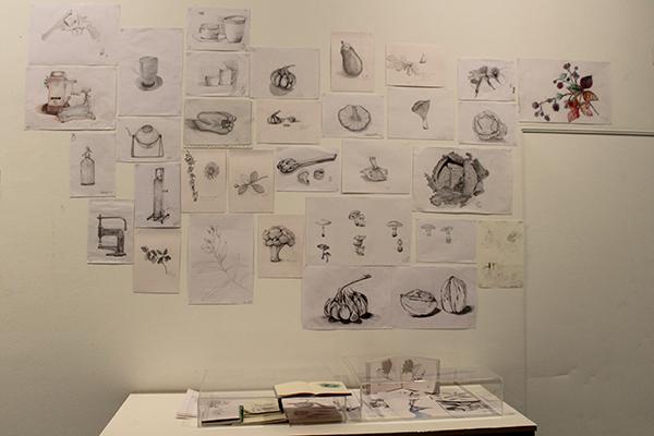 dibujo zeramika erakusketa02