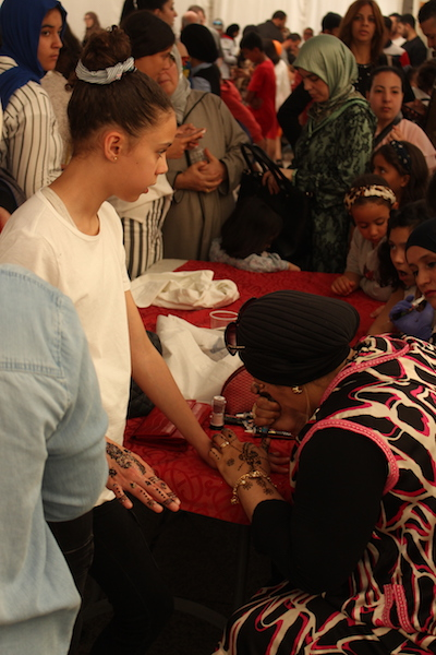 eid-fitr ramadan jai09