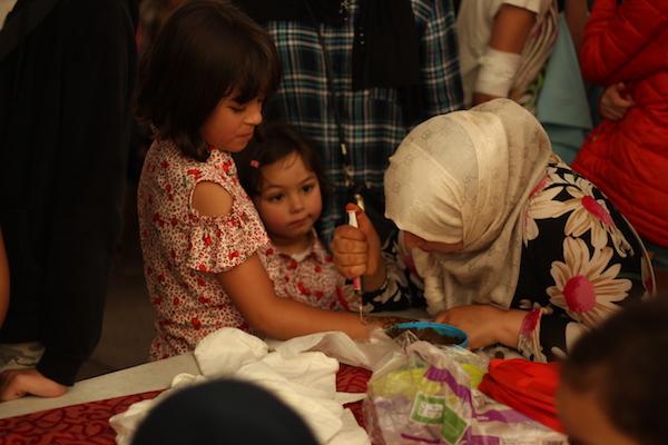 eid-fitr ramadan jai35