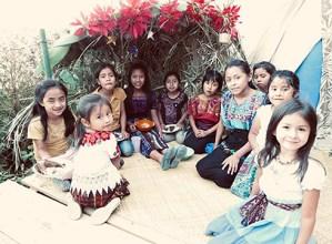 Guatemalaren aldeko musika jaialdia egingo da barixakuan, 20:00etan Hezkuntza Esparruan