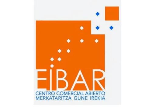 Eibar Merkataritza Gune Irekiari dirulaguntza bizkoiztu egingo dio Eibarko Udalak egoerari aurre egiten laguntzeko