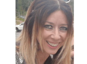 """Rosa Jaussi (Eibar BHIko zuzendaria): """"Ikasleak sarearen bidezko lotura eta jarraipena egitea garrantzitsua da"""""""
