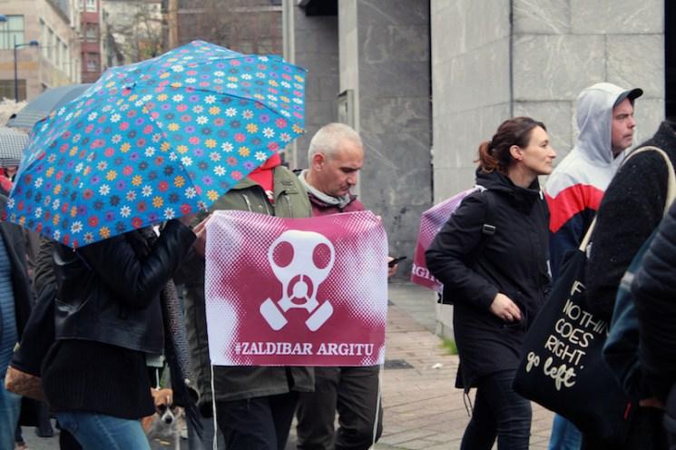 Zaldibar argitu manifestazioa goiza6012