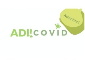 ADICovid19 ekimena abiatu da, sare sozialen bitartez etorkinei informazioa sei hizkuntzatan helarazteko