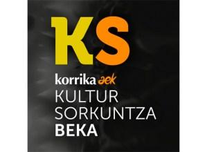 Kultur Sorkuntzarako Beka jarriko du martxan AEK-k