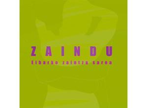 'Zaindu' zaintza sareak aste osorako programa aurkeztu du