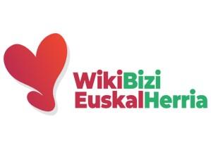 """""""WikiBizi Euskal Herria"""", proposamen bat 2020ko udarako"""