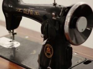 [BIDEOA] Urriaren 25era arte bisitatu daiteke Alfa 1920-2020 erakusketa Portalean