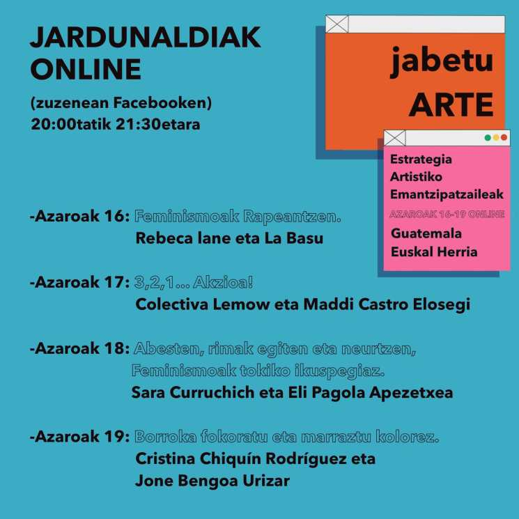 jabetu arte1
