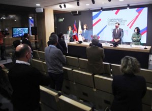 Eibar FT-k 58'4 milioi euroko aurrekontua onartu zuen atzo denboraldi berrirako