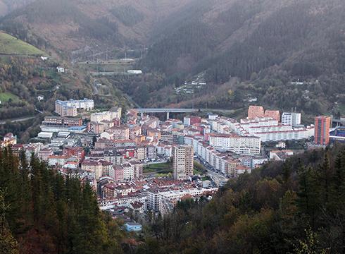 Etxeratze agindua aurreratzearen alde dago Euskadi