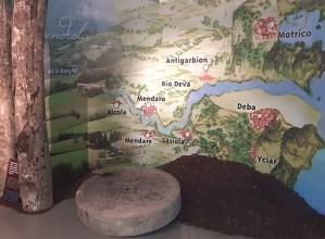 Eibarko Armagintzaren Museoak jarduera bereziak antolatu ditu Eibarko sorreraren 675. urteurrenaren harira