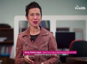 Talde inmunitatea lortzeko herritarren %70 txertatuta egotea beharrezkoa dela azaldu du Ana Galarragak