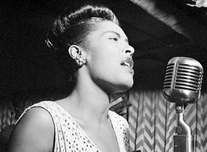 Billie Holiday kantariari buruzko bide-forum saioa egingo da gaur arratsaldean Portalean