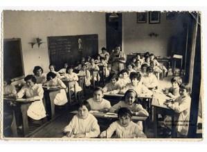 Errepublika sasoiko emakumeei buruz arituko da bihar Mª Jose Villa EHU-ko ikerlaria Coliseoan