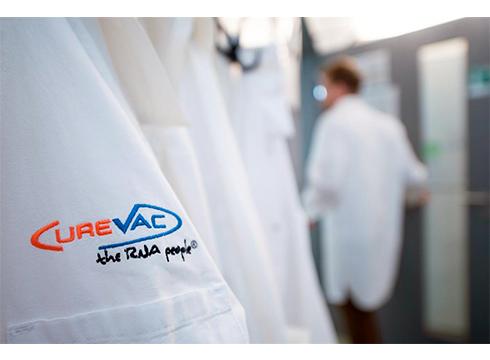 Koronabirusaren aurkako CureVac txertoaren efikazia %47koa da bakarrik
