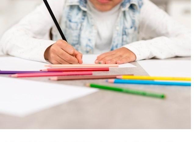 دفتر التحملات لفتح أو توسيع أو إحداث أي تغيير على بنية للتعليم الأولي