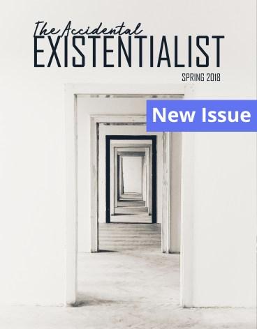 TAE_JanFeb18_Issue1