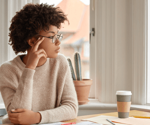 mental health and wellness issues that impact women