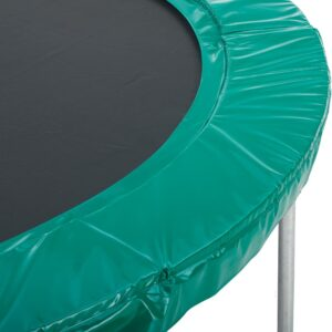 coussin de protection de trampoline 244