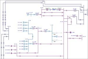 Century Electric Motor Wiring Diagram  Diagram Stream