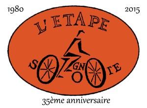 logo_35ème_anniv