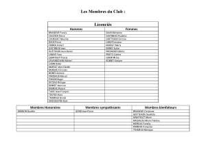 membres-club