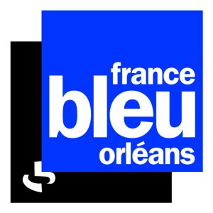 f-bleu-orleans-f-1
