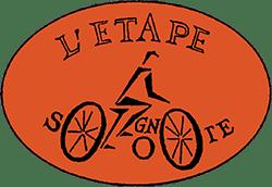 L'Etape solognote | Club cyclotouriste